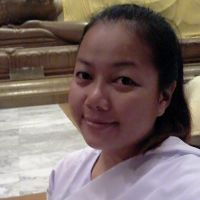 Photo 12108 for ratree - Thai Romances Online Dating in Thailand