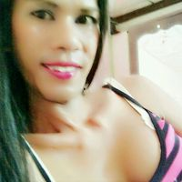 Hi I'm Napat I ladyboy single now not have boyfriend seven year I'm looking relationship long time  - Thai Romances Dating