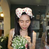 Foto 12136 per Mintita - Thai Romances Online Dating in Thailand