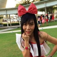 Photo 12892 for Mintita - Thai Romances Online Dating in Thailand