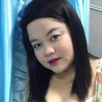 Photo 12157 for sweetsmile - Thai Romances Online Dating in Thailand