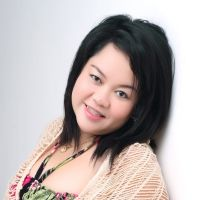 Photo 12159 for sweetsmile - Thai Romances Online Dating in Thailand