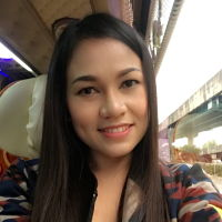Photo 65451 for Soraya55 - Thai Romances Online Dating in Thailand