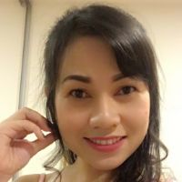 Photo 84773 for Soraya55 - Thai Romances Online Dating in Thailand
