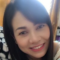 Photo 84774 for Soraya55 - Thai Romances Online Dating in Thailand