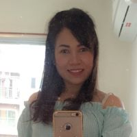 Photo 84775 for Soraya55 - Thai Romances Online Dating in Thailand