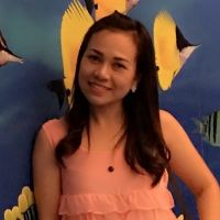 Photo 86909 for Soraya55 - Thai Romances Online Dating in Thailand