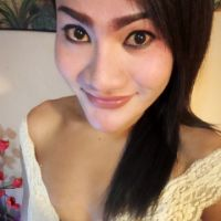 Photo 32027 for Eif - Thai Romances Online Dating in Thailand
