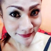 รูปถ่าย 41648 สำหรับ Eif - Thai Romances Online Dating in Thailand