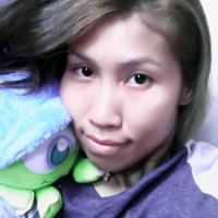 Foto 12255 per modlak - Thai Romances Online Dating in Thailand