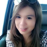 Photo 12288 for nwongsena - Thai Romances Online Dating in Thailand