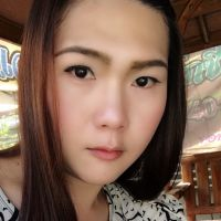 Looking for boyfriend give ture love for me  - Thai Romances Dating