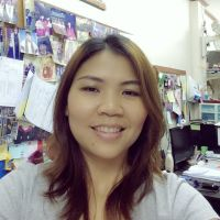 Photo 12391 for Rintorn - Thai Romances Online Dating in Thailand
