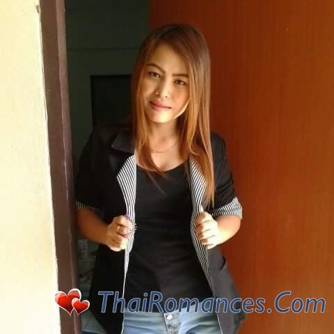 nakhon ratchasima bbw personals Thai singles from chok chai , nakhon ratchasima, thailand seeking: male 30 - 49 for romance / dating need some body to be my side.