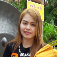 Photo 12398 for fern912 - Thai Romances Online Dating in Thailand