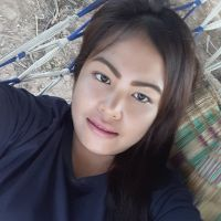 Photo 20720 for fern912 - Thai Romances Online Dating in Thailand