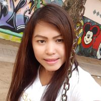 Photo 20721 for fern912 - Thai Romances Online Dating in Thailand