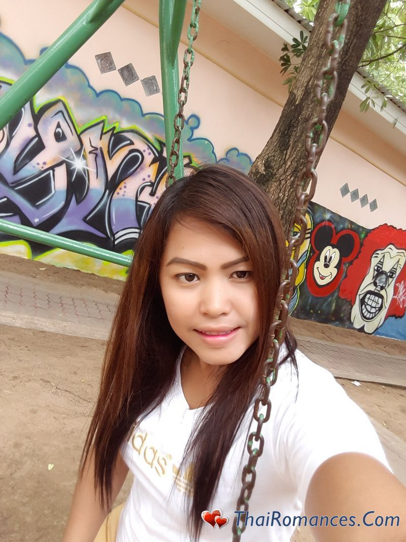 nakhon ratchasima lesbian singles Sushar manaying (thai: สุชาร์ มานะยิ่ง rtgs: sucha manaying ipa: [sùt͡ɕʰa:  ma:nájîŋ] born january 9, 1988) is a thai actress and singer sushar achieved  regional fame in asia for her leading role in the 2010 lesbian film, yes or no   high school at suranaree school in her hometown, nakhon ratchasima province.