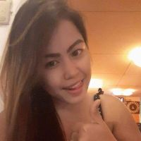 Photo 30542 for fern912 - Thai Romances Online Dating in Thailand