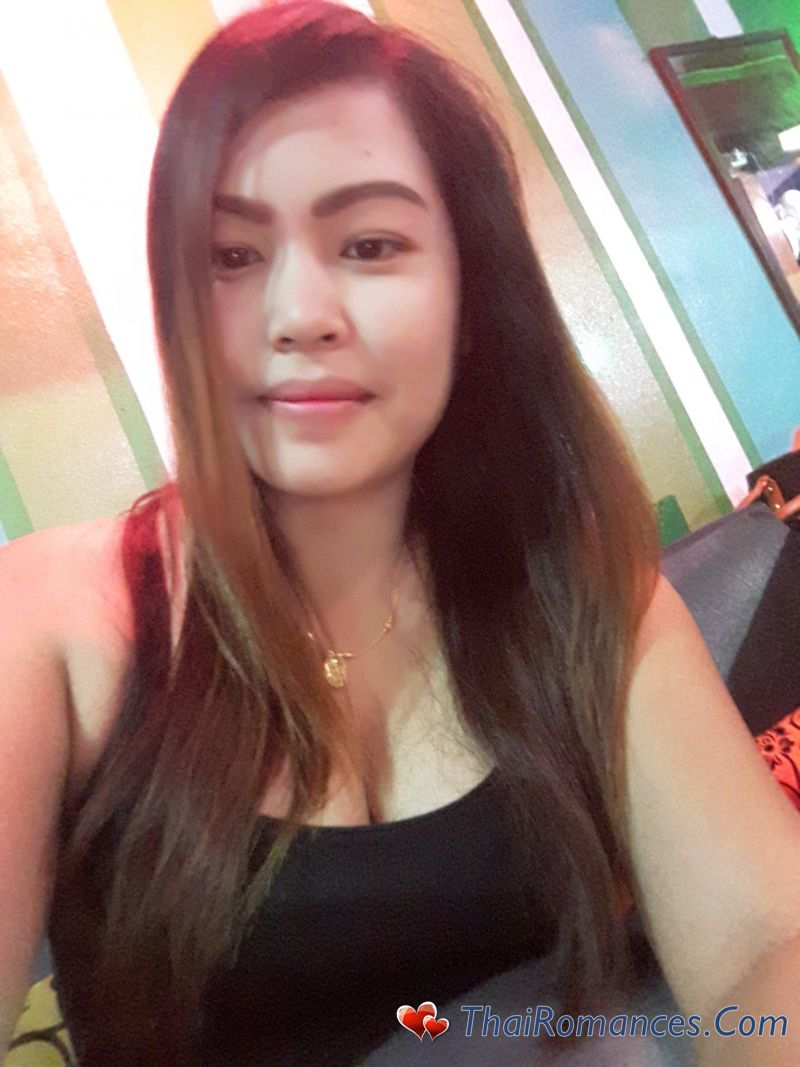 nakhon ratchasima cougars personals Visit locanto free classifieds and find over 86,000 ads near you for jobs, housing, dating and more local safe free nakhon ratchasima nakhon.