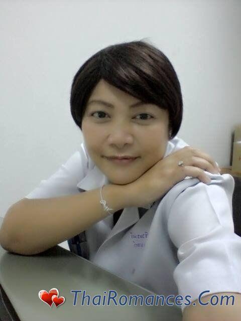 ubon massage dejting match