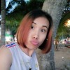 Hình ảnh 52413 cho Reya - Thai Romances Online Dating in Thailand