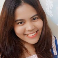 Photo 29540 for Kamiie - Thai Romances Online Dating in Thailand