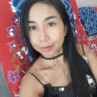 Photo 67786 for apinya122 - Thai Romances Online Dating in Thailand