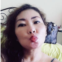 รูปถ่าย 54957 สำหรับ joey - Thai Romances Online Dating in Thailand