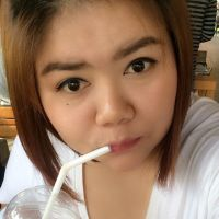 Foto 14181 voor ruchapha - Thai Romances Online Dating in Thailand