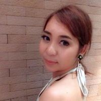 Photo 12887 for Lalin - Thai Romances Online Dating in Thailand