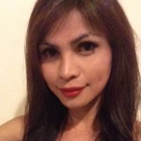 This is me I'm Brianna from Philippines Looking for love Simple but honest  - Thai Romances Citas