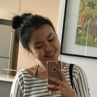 Hình ảnh 12918 cho Mayu - Thai Romances Online Dating in Thailand
