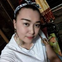 Photo 12943 for NattyAngel - Thai Romances Online Dating in Thailand