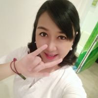 Photo 86462 for NattyAngel - Thai Romances Online Dating in Thailand