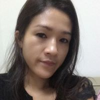 Photo 12961 for Annda - Thai Romances Online Dating in Thailand