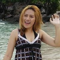 Photo 12980 for janedrama - Thai Romances Online Dating in Thailand