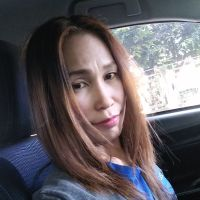 Photo 26581 for marin - Thai Romances Online Dating in Thailand