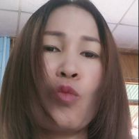 Photo 26582 for marin - Thai Romances Online Dating in Thailand