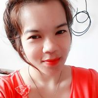 Photo 14682 for JN1982 - Thai Romances Online Dating in Thailand