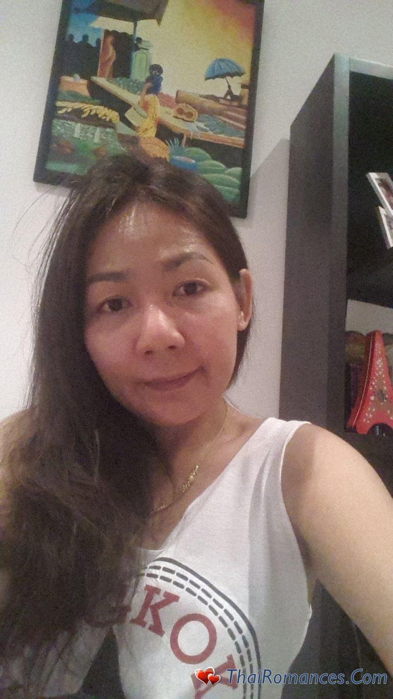 chon buri mature singles Thai singles - sawadee ka, i am joily from chon buri, thailand.