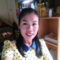 Photo 15953 for tik8 - Thai Romances Online Dating in Thailand