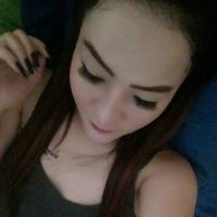 Photo 25302 for Nut1234 - Thai Romances Online Dating in Thailand