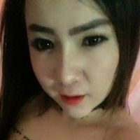Photo 33891 for Nut1234 - Thai Romances Online Dating in Thailand