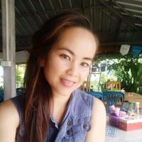 Photo 67913 for pompam - Thai Romances Online Dating in Thailand