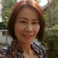Hình ảnh 14226 cho rongle - Thai Romances Online Dating in Thailand