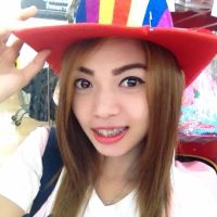 Yimi - Thai Romances Dating