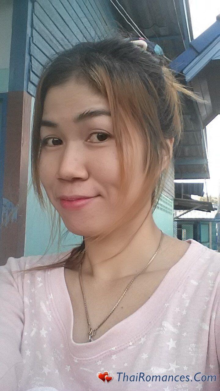 Bangkok Dating Agency. Bangkok Escorts   Thailand Redcat