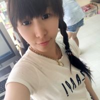 Photo 14082 for Mooiamp - Thai Romances Online Dating in Thailand