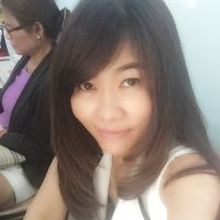 I'm single looking for love in life, but I'm old. I always liked older men as well. - Thai Romances Dating